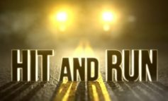CPSO searching for hit and run driver