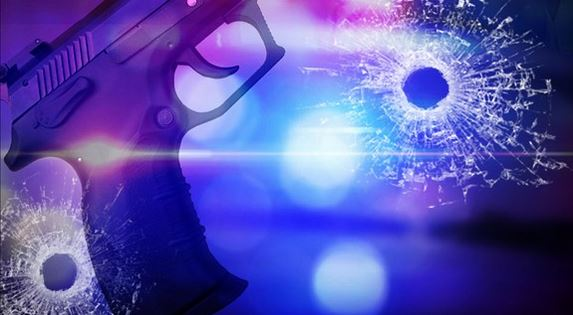 One Dead, Three Others Shot in Downtown Lafayette