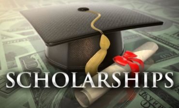 Scholarship Available for Students in Energy Related Fields of Study