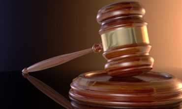 Seven-Time Convicted Felon Sentenced to 25 Years in Prison