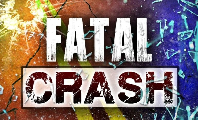 Baldwin Man Dies In Single Vehicle Crash In Lafayette Parish