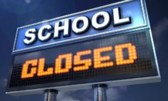 Several St. Landry Parish Schools Closing Early Today