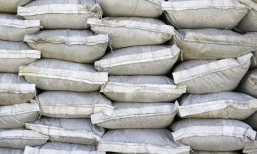 St. Martin Parish Sand Bag Distribution Hours And Locations Announced