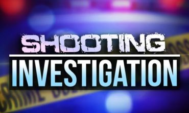 Iberia Parish Deputies Investigate Early Morning Homicide