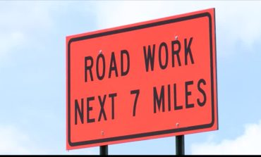 Breaux Bridge Business Owner Excited To See I-10 Widening Begin