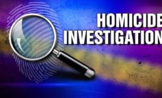 Suspect In Custody Following Early Morning Homicide In Iberia Parish