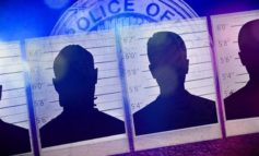 Wanted Sex Offenders in Acadia Parish