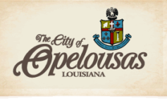 """Opelousas Mayor Reggie Tatum speaks out after audit says he """"may"""" have broke the law"""