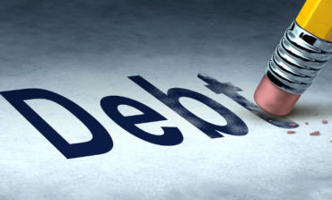 Make a plan to avoid debt