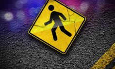 LPD: Juvenile Hit by a Car After Getting Off School Bus