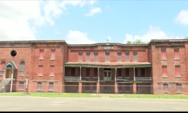 Holy Rosary Institute to be Brought Back to Life