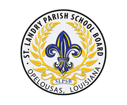 Cops for Kids Event Coming to Opelousas