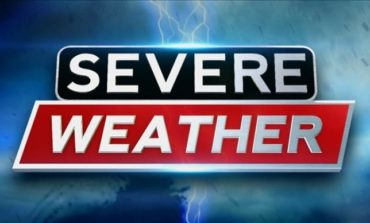 Latest Severe Weather Watches & Warnings