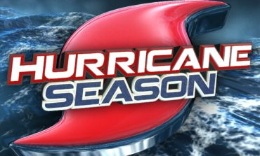 It's Hurricane Season, Is Your Property Protected?