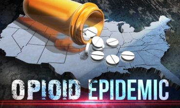 Opioid Epidemic and the Community