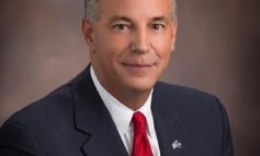Scott A. Angelle to Lead Bureau of Safety and Environmental Enforcement