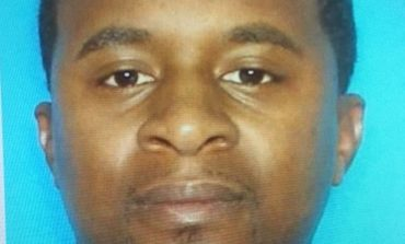 CPSO Looking for Shooting Suspect