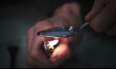 Special Series: Heroin Epidemic in Louisiana