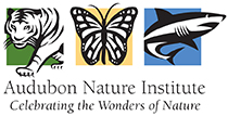 Two Amazing Programs for Great Causes at the Audubon Nature Institute