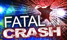 Opelousas woman killed in crash Sunday afternoon
