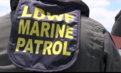 Missing St. Martinville fisherman found dead in Iberia Parish