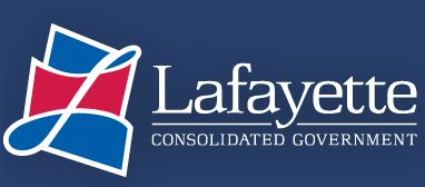 Lafayette team selected for 'Creative Counties Placemaking Challenge'