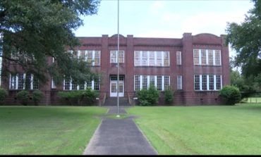 Historic Sunset Site To Become French Immersion School