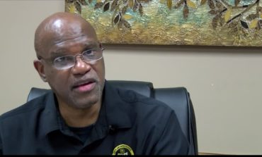 Opelousas Mayor Reggie Tatum to pay back over time pay he gained during August floods