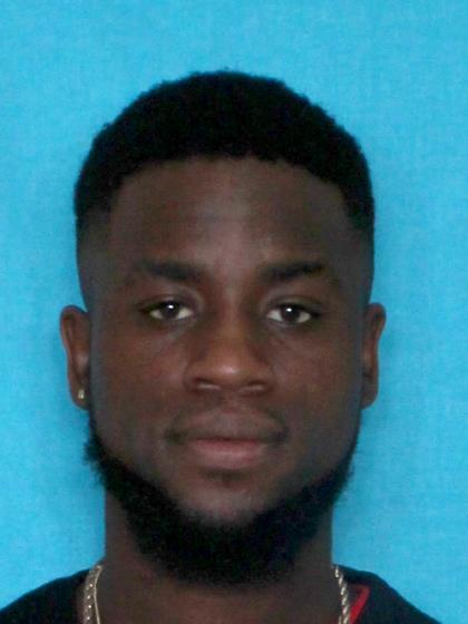 Man Wanted in Fatal Downtown Shooting