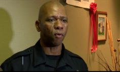 St. Martinville appoints interim Chief of Police