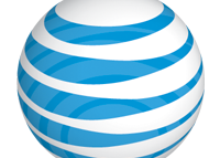 AT&T to hold hiring event in Lafayette