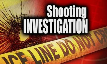 IPSO Investigating Fatal Shooting, Victim Identified