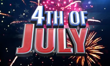 Jennings, Elton cancel pre-Independence Day celebrations due to rain