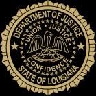 Attorney General Jeff Landry Wants LA Citizens To Have A Safe Holiday Season