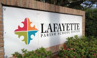 Lafayette Parish School Board Adjusts Budget After House Education Committee Refuses Funding Increase For Public Schools