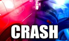 Driver Succumbs to Injuries in St. Mary Parish Crash