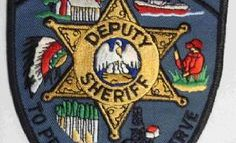 St. Mary Parish Sheriff's Office Daily Arrest report for July 19, 2019