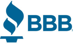 BBB warns political scams expected to increase as U.S. Mid-Term Election nears