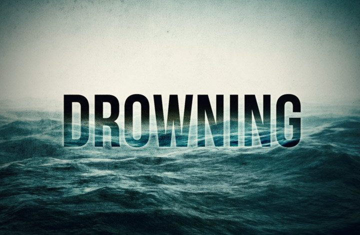 St. Martin Parish Sheriff's Office Investigating Drowning