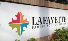 Lafayette Parish School System Interim Superintendent Appoints New Administrator