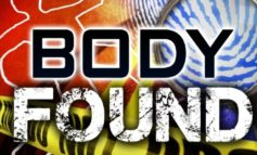 St. Landry Parish Sheriff's Office Investigating Body Found