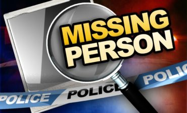 APSO: Searching for missing Church Point teen