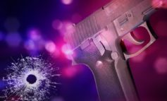 Customer accidentally shot at Broussard hunting store with own weapon