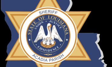 Acadia Parish Sheriff asks for help to solve rash of 4 wheeler thefts