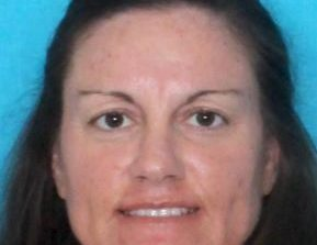Opelousas woman arrested for felony carnal knowledge of a juvenile
