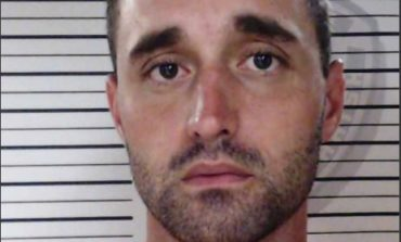 """Opelousas man arrested, said girlfriend """"was evil and needed to be killed"""""""