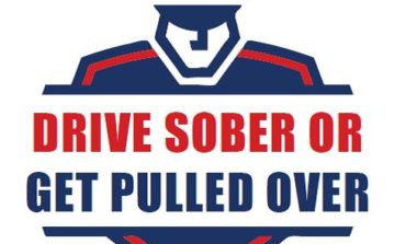 Breaux Bridge PD targeting impaired drivers through Labor Day weekend