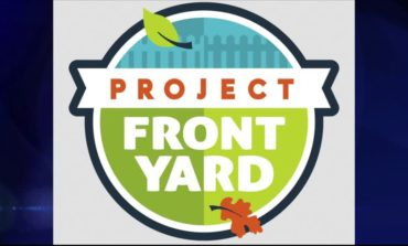 Join Project Front Yard Wednesday Seminar