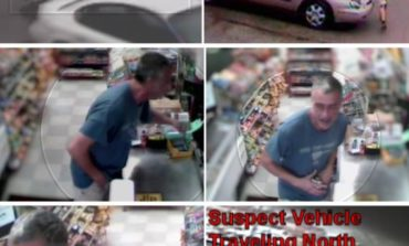 Kenner Police asking for help locating possible robbery suspect in Lafayette area