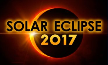 Lafayette Science Museum hosting partial eclipse party
